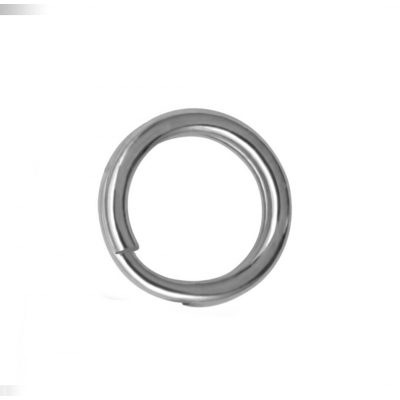 SPLIT RINGS Zn SP-1000
